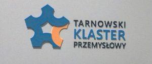 Tarnowski Klaster Przemysłowy – Plastikowa Dolina czyli wielki pic 0925 zdj1