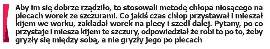 czy_powstanie_gmina_wola_rzedzinska 1 zdj1