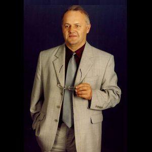 Józef Sztorc