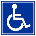 inwalida