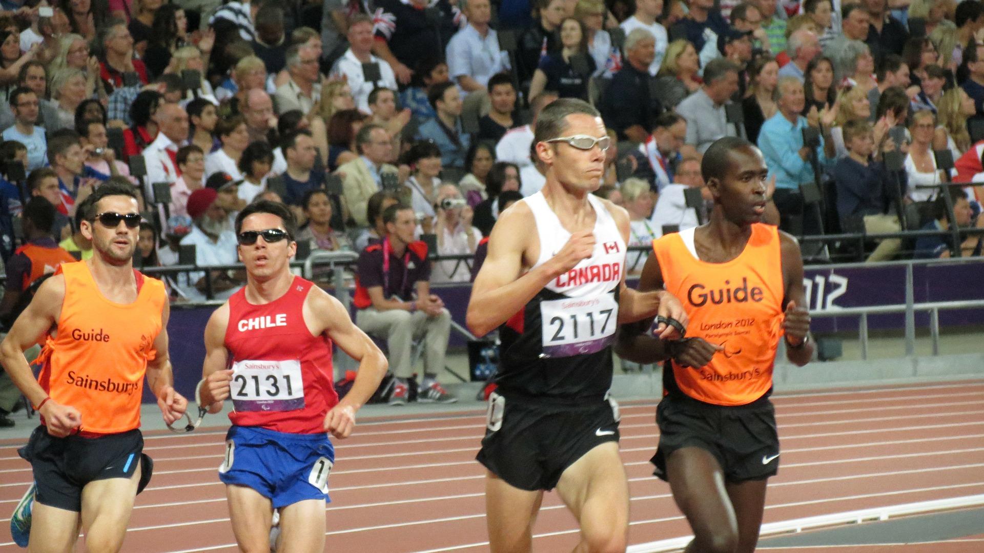 runners-227182_1920