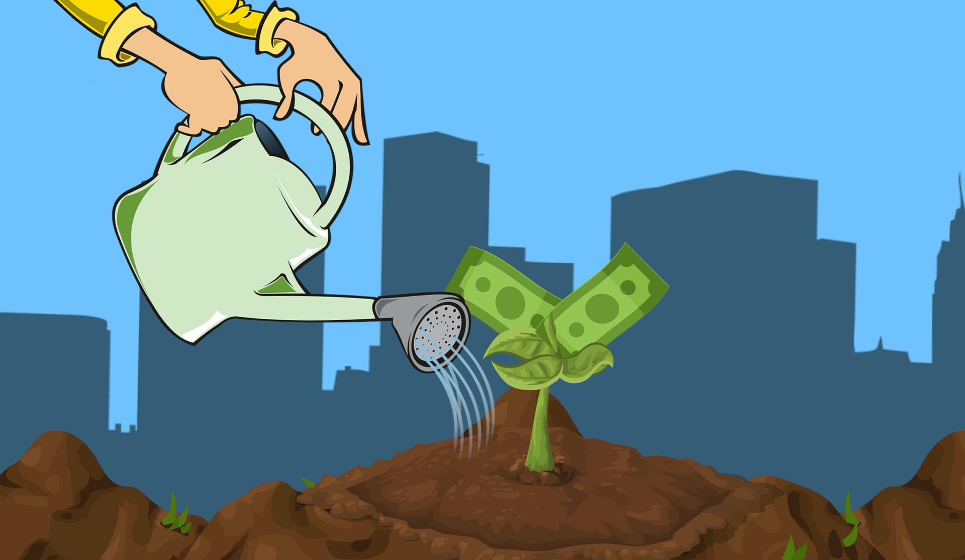 Czary mary nad pensją minimalną